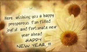 happy-new-year-english-quotes