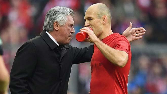 Sao Arsenal bất ngờ thả thính GrieZmann