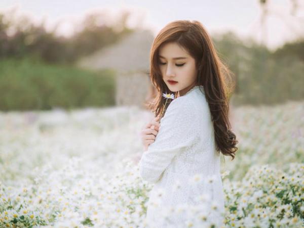 Xem tử vi cung Thiên Bình, Bọ Cạp, Nhân Mã ngày 25/02/2019