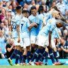 Thủ quân Manchester City