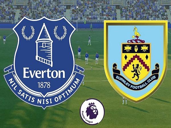 Dự đoán Everton vs Burnley, 2h00 ngày 4/05