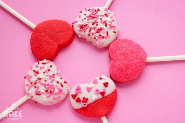 Nằm mơ thấy bánh kẹo chia sẻ chính xác từ các chuyên gia