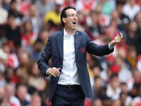 Arsenal hoàn tất 2 tân binh cực chất