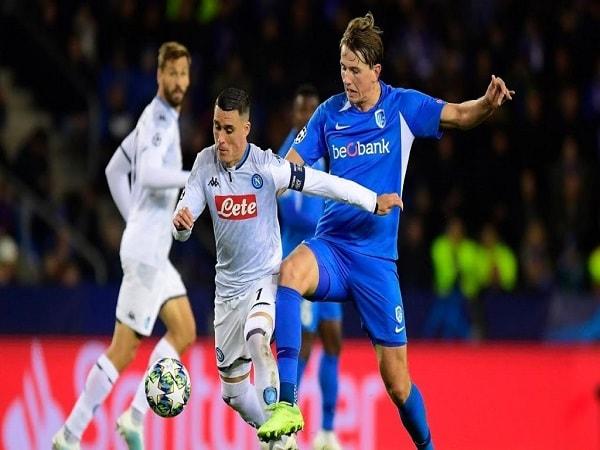 Keo-Napoli-vs-KRC-Genk-11-12-2019-UEFA-Champions-League-min