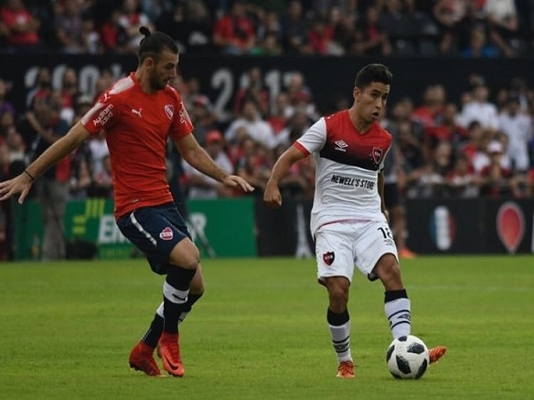 nhan-dinh-independiente-vs-newells-old-boys-07h10-06-08-vong-2-vdqg-argentina-min
