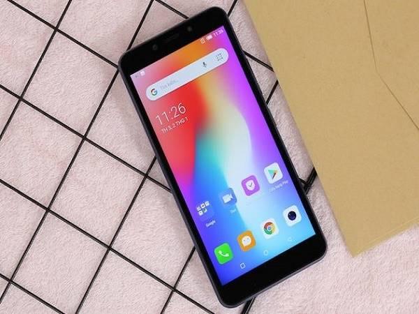4 mẫu điện thoại, smartphone giá rẻ dưới 2 triệu đáng chú ý
