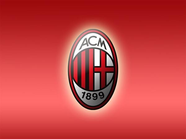 Bạn có biết ý nghĩa đằng sau logo AC Milan?