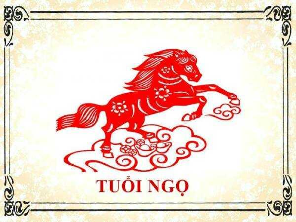 tu-vi-tuoi-ngo-thang-8-nam-2020-1