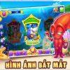 Bí quyết chơi game bắn cá tặng code dành cho tân thủ