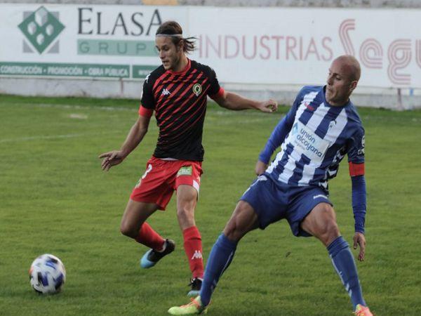 Nhận định tỷ lệ Alcoyano vs Huesca, 03h00 ngày 08/1 - Cup nhà Vua