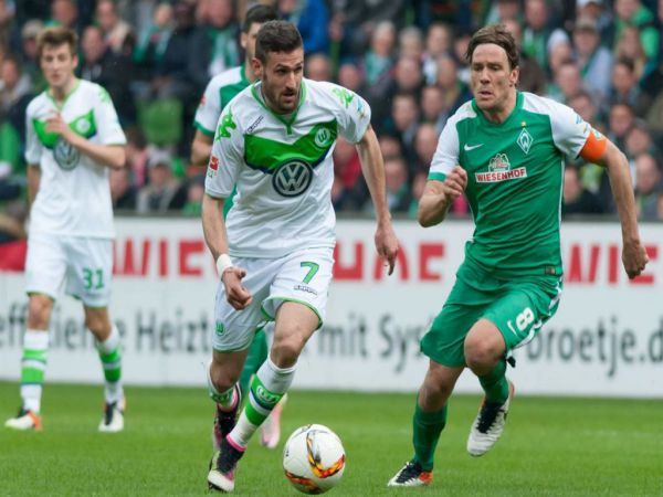 Nhận định tỷ lệ Bielefeld vs Bremen, 0h30 ngày 11/3 - VĐQG Đức