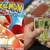 Quy tắc Game Pokémon không phù hợp với trò chơi điện tử