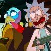 Rick & Morty Gợi ý về Truyền thống Tập phim Mới