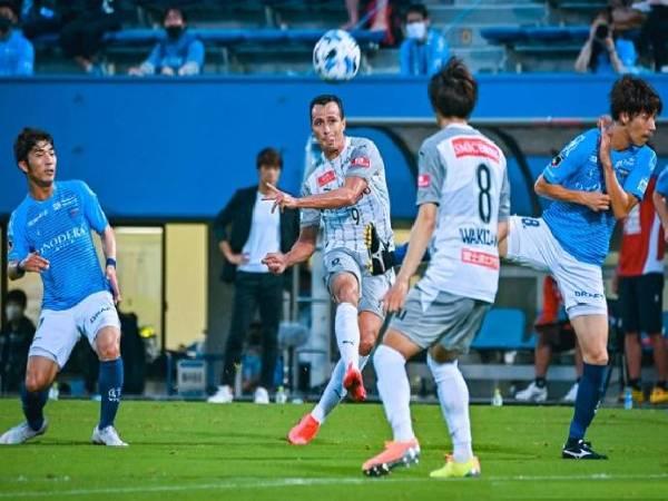 Dự đoán bóng đá Gamba Osaka vs Avispa Fukuoka, 16h30 ngày 17/7