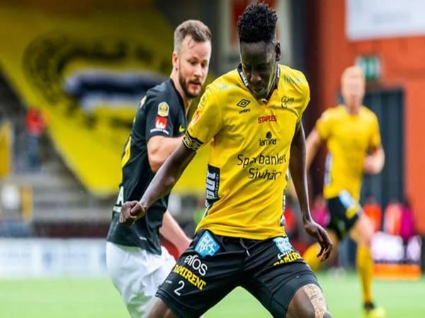 Nhận định kèo Châu Á Goteborg vs Elfsborg (00h00 ngày 6/7)