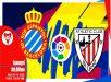 Nhận định kết quả Espanyol vs Bilbao, 2h00 ngày 27/10