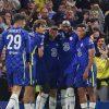 Nhận định kqbd Chelsea vs Malmo ngày 21/10